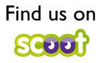 SCOOT.co.uk