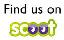 SCOOT.co.uk