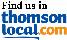 Find us on ThompsonLocal.com