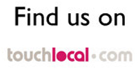 TouchLocal